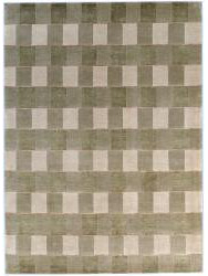 Design carpets - CARAT - S4442