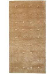 Luxury carpets - DUCATS - S3303