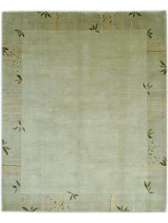 Carpets with borders - EDEN - 4402