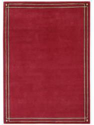 Tapis à bordures - ART DECO 301-1590
