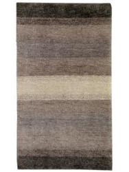 Design carpets - SUNSET C