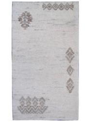 Berber rugs - Royal.double Atlas 11B