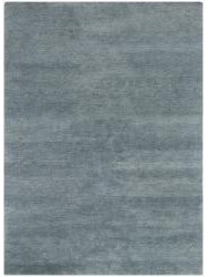 Look.418-001 bleu denim