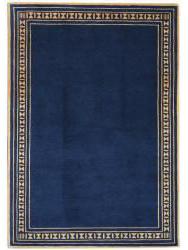 DIABOLO 202 - 7500