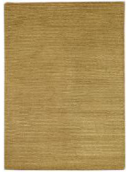 Tapis unis - STRIPES-CL - 4044