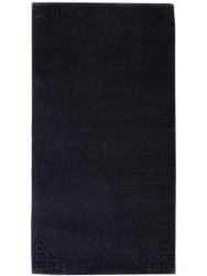 ANAPURNA 08 - 9000