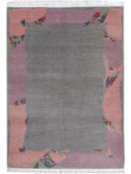 Carpets with borders - GORKHA