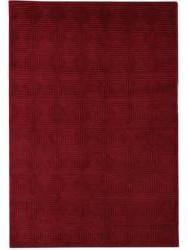 Unicoloured carpets - DIAMONDS - 1011