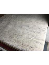 Berber rugs - ATLAS 1 - UNI