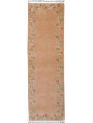 Tapis à bordures - CLASSIC-LINE 1551