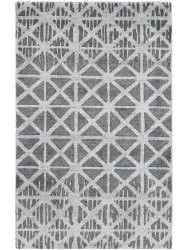 Design tapijten - Shangri-La