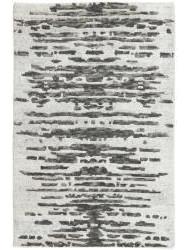 Design carpets - Shangri-La