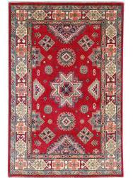 Ghazni-Kazak carpets - Kazak