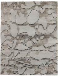 Design carpets - Senses Beige