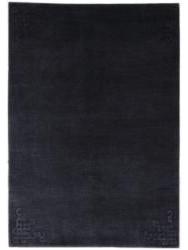 Eenkleurige tapijten - ANAPURNA 10 - 9000