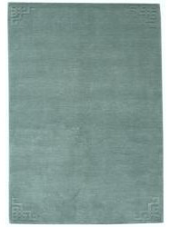 Unicoloured carpets - ANAPURNA 08 - 9009