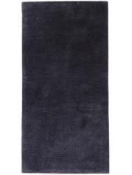 Unicoloured carpets - ARGENTE - S4404 GREY