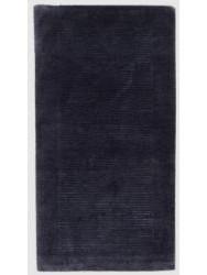 Tapis à bordures - BAGUETTES - S3303 GREY