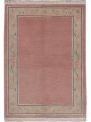 Design carpets - YAZDAN