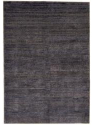 Unicoloured carpets - ROOTS 2 - H9000