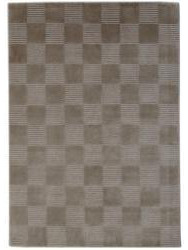 Tapis unis - SQUARE - 4444