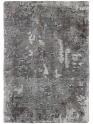Design tapijten - Senses Grey