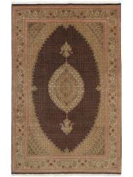 Prestigieuze tapijten - Tabriz 50 Mahi