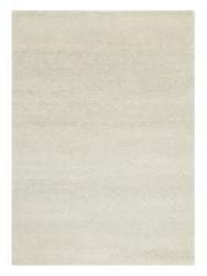 Look.418-001 ivoire