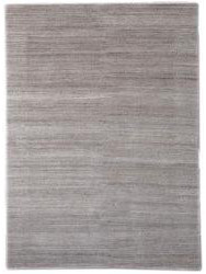Look.418-007 taupe
