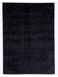 Eenkleurige tapijten - ANAPURNA 08 - 9000