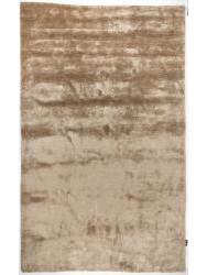 Look.430-001 beige