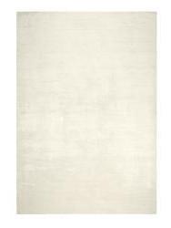 Look.430-001 blanc