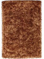 Shaggy tapijten - BONGO - 3000