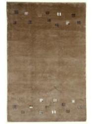 Design tapijten - SERENADE 2 - V5656