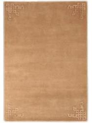 Unicoloured carpets - ANAPURNA 10 - 6000