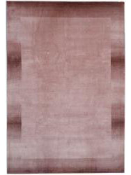 Carpets with borders - PL 65000 HK