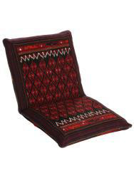 Persian cushions - Seat Cushion