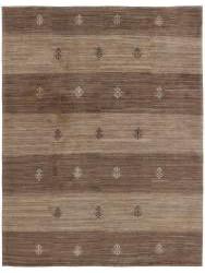 Ethnic carpets - Gabbeh Fine