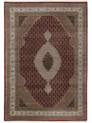 Tabriz Indi Royal