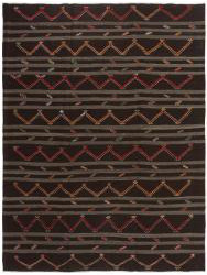 Kilim Persan Vintage Fin