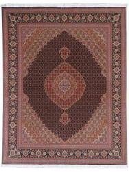 Prestigieuze tapijten - Tabriz