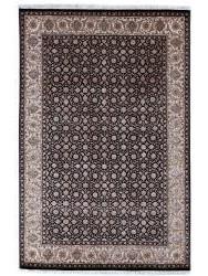 Prestigieuze tapijten - Sultanabad herati