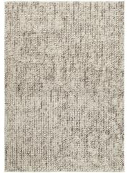 Design carpets - Young-Rainbow Beige