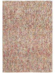 Design carpets - Young-Rainbow Multicolor