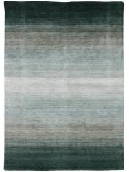 Design carpets - Panorama-
