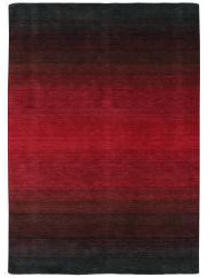 Tapis design - Panorama-