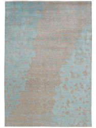 Luxury carpets - Damask