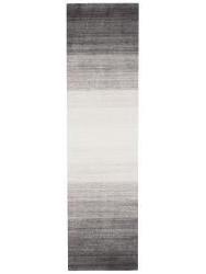 Eenkleurige tapijten - Arc-de-Sant Grey