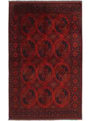 Klassieke tapijten - Kunduz Fijn