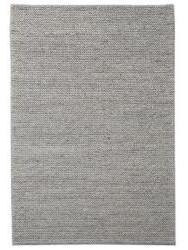 603-001 gris